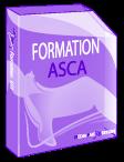 Formation assistante comptable Béziers